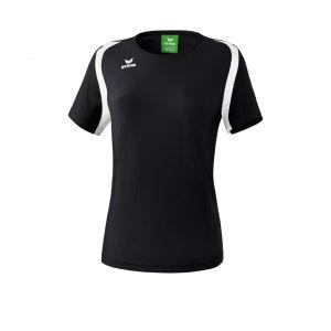 erima-razor-2-0-t-shirt-damen-schwarz-weiss-shortsleeve-kurzarm-trainingsshirt-sport-teamswear-vereinsausstattung-hochfunktionell-108613.png