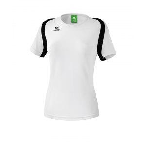 erima-razor-2-0-t-shirt-damen-weiss-schwarz-shortsleeve-kurzarm-trainingsshirt-sport-teamswear-vereinsausstattung-hochfunktionell-108618.png