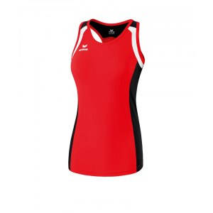 erima-razor-2-0-tanktop-damen-rot-schwarz-weiss-sportlich-funktionsmaterial-belueftung-mesh-trainingstop-sleeveless-108619.png