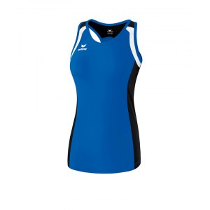 erima-razor-2-0-tanktop-damen-blau-schwarz-weiss-sportlich-funktionsmaterial-belueftung-mesh-trainingstop-sleeveless-108620.png