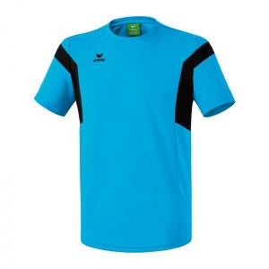 erima-classic-team-t-shirt-kids-hellblau-shortsleeve-shirt-kurzaermlig-teamausstattung-sportshirt-trainingsshirt-108364.jpg