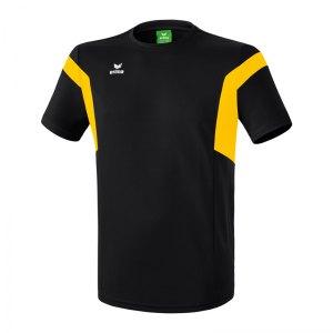 erima-classic-team-t-shirt-kids-schwarz-gelb-shortsleeve-shirt-kurzaermlig-teamausstattung-sportshirt-trainingsshirt-108636.jpg