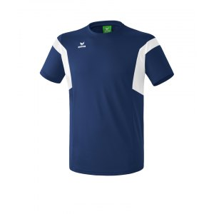 erima-classic-team-t-shirt-kids-dunkelblau-shortsleeve-shirt-kurzaermlig-teamausstattung-sportshirt-trainingsshirt-108637.jpg