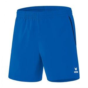erima-tischtennis-short-kids-blau-schwarz-sporthose-trainingshose-tischtennis-bewegungsfreiheit-1090702.jpg
