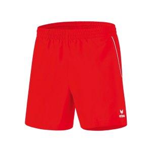 erima-tischtennis-short-kids-rot-weiss-sporthose-trainingshose-tischtennis-bewegungsfreiheit-1090704.jpg