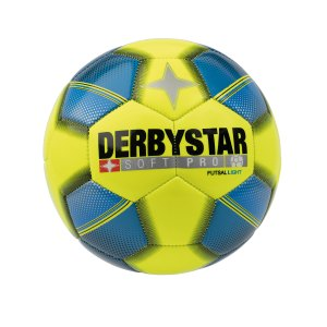 derbystar-futsal-soft-pro-light-fussball-f566-equipment-fussbaelle-1092.png