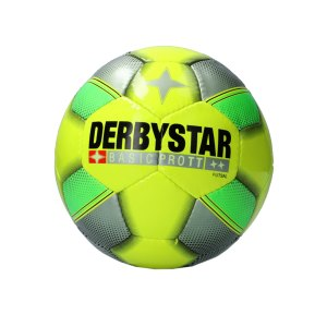 derbystar-futsal-basic-pro-tt-trainingsball-f594-equipment-fussbaelle-1094.png