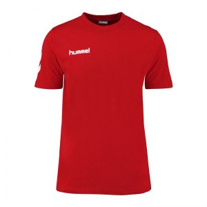 hummel-core-cotton-tee-t-shirt-kids-rot-f3062-equipment-mannschaftausruestung-freizeitkleidung-teamport-sportlermode-109541.jpg