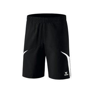 erima-razor-2-0-short-m-innenslip-kids-schwarz-weiss-sporthose-shorts-trainingshorts-kurz-teamaustattung-109608.jpg