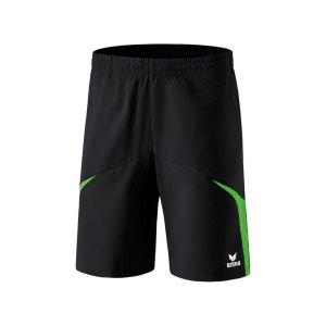 erima-razor-2-0-short-m-innenslip-kids-schwarz-sporthose-shorts-trainingshorts-kurz-teamaustattung-109609.png