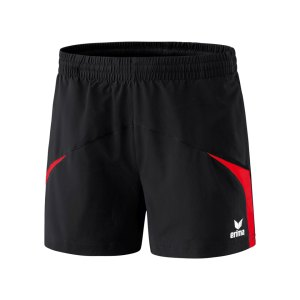 erima-razor-2-0-short-hose-kurz-damen-schwarz-rot-sporthose-shorts-trainingshorts-kurz-teamaustattung-109613.png