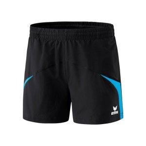 erima-razor-2-0-short-hose-kurz-damen-schwarz-blau-sporthose-shorts-trainingshorts-kurz-teamaustattung-109617.png