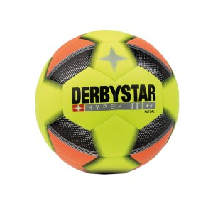 derbystar-futsal-hyper-tt-trainingsball-gr-4-f572-equipment-fussbaelle-1097.png