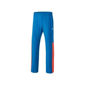 erima-masters-praesentationshose-blau-orange-tennis-hose-sporthose-teamline-traininh-1100707.png