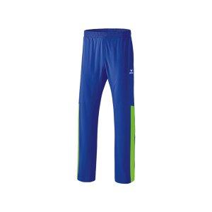 erima-masters-praesentationshose-blau-gruen-tennis-hose-sporthose-teamline-traininh-1100708.jpg