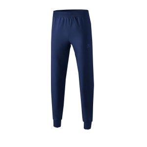 erima-pant-praesentationshose-kids-blau-1102015k-teamsport.png