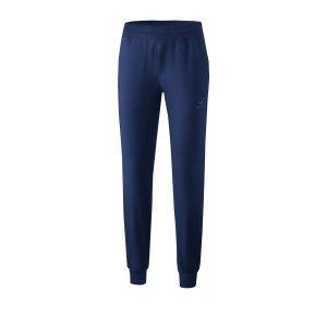 erima-basic-praesenationshose-damen-blau-1102016d-teamsport.png