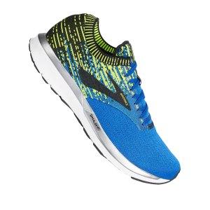 brooks-ricochet-running-blau-gruen-f429-running-schuhe-neutral-1102931d.jpg