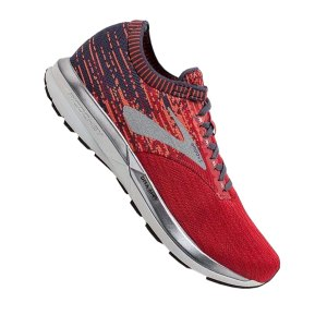 brooks-ricochet-running-rot-orange-f636-running-schuhe-neutral-1102931d.jpg