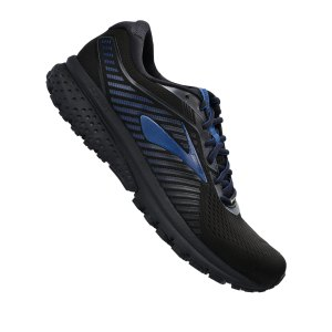 brooks-ghost-12-gtx-running-schwarz-f064-running-schuhe-trail-1103111d.jpg