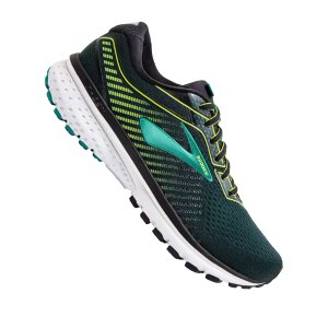 brooks-ghost-12-running-schwarz-gelb-gruen-f018-running-schuhe-neutral-1103161d.jpg