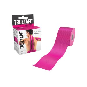 truetape-athlete-edition-pro-uncut-pink-equipment-tape-1104.png