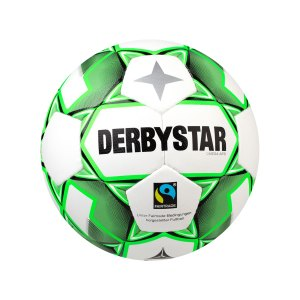 derbystar-omega-aps-v20-trainingsball-weiss-f140-1106-equipment_front.png