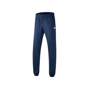 erima-trainingshose-m--buendchen-kids-blau-sporthose-lang-training-teamausstattung-verein-sport-trainingstights-110621.jpg
