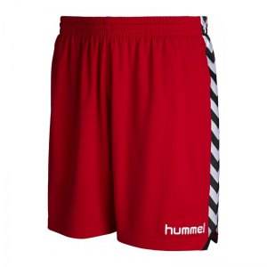 hummel-poly-short-stay-authentic-kids-f3062-equipment-mannschaftausruestung-teamport-spielermode-kurze-hose-110629.jpg