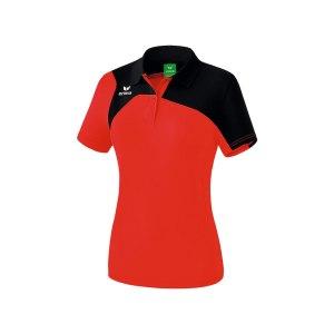 erima-club-1900-2-0-poloshirt-damen-rot-schwarz-kurzarm-top-damen-oberbekleidung-mannschaft-verein-ausstattung-training-sport-trikot-farbmix-1110701.jpg