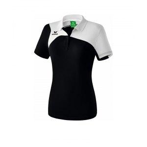 erima-club-1900-2-0-poloshirt-damen-schwarz-weiss-kurzarm-top-damen-oberbekleidung-mannschaft-verein-ausstattung-training-sport-trikot-farbmix-1110703.png