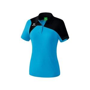 erima-club-1900-2-0-poloshirt-damen-blau-schwarz-kurzarm-top-damen-oberbekleidung-mannschaft-verein-ausstattung-training-sport-trikot-farbmix-1110705.jpg