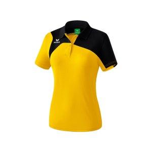 erima-club-1900-2-0-poloshirt-damen-gelb-schwarz-kurzarm-top-damen-oberbekleidung-mannschaft-verein-ausstattung-training-sport-trikot-farbmix-1110706.jpg