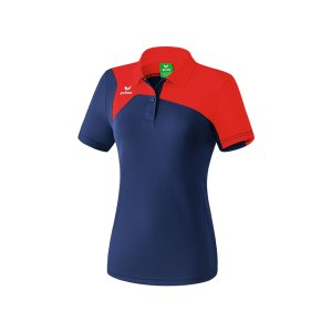 erima-club-1900-2-0-poloshirt-damen-blau-rot-kurzarm-top-damen-oberbekleidung-mannschaft-verein-ausstattung-training-sport-trikot-farbmix-1110707.png