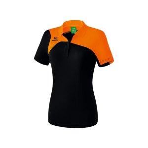 erima-club-1900-2-0-poloshirt-damen-schwarz-orange-kurzarm-top-damen-oberbekleidung-mannschaft-verein-ausstattung-training-sport-trikot-farbmix-1110708.jpg