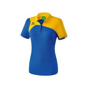 erima-club-1900-2-0-poloshirt-damen-blau-gelb-kurzarm-top-damen-oberbekleidung-mannschaft-verein-ausstattung-training-sport-trikot-farbmix-1110709.jpg