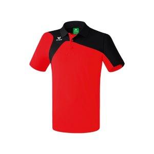 erima-club-1900-2-0-poloshirt-kids-rot-schwarz-polo-polohemd-klassiker-sport-training-1110711.png