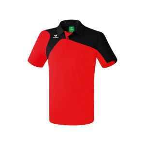 erima-club-1900-2-0-poloshirt-rot-schwarz-polo-polohemd-klassiker-sport-training-1110711.jpg