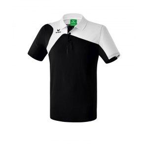 erima-club-1900-2-0-poloshirt-kids-schwarz-weiss-polo-polohemd-klassiker-sport-training-1110713.png