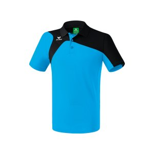 erima-club-1900-2-0-poloshirt-kids-blau-schwarz-polo-polohemd-klassiker-sport-training-1110715.png