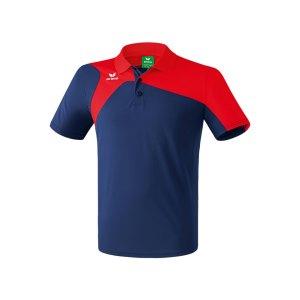 erima-club-1900-2-0-poloshirt-blau-rot-polo-polohemd-klassiker-sport-training-1110717.png