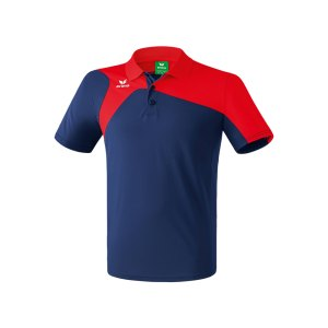 erima-club-1900-2-0-poloshirt-kids-blau-rot-polo-polohemd-klassiker-sport-training-1110717.png