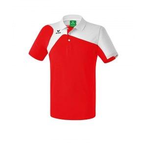 erima-club-1900-2-0-poloshirt-kids-rot-weiss-polo-polohemd-klassiker-sport-training-1110720.png