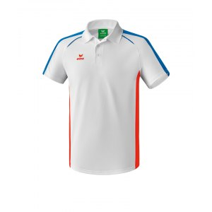 erima-masters-poloshirt-weiss-orange-polohemd-klassiker-polo-shirt-tennis-1110723.jpg