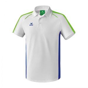 erima-masters-poloshirt-weiss-blau-polohemd-klassiker-polo-shirt-tennis-1110724.jpg