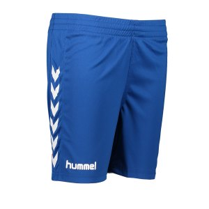 hummel-core-short-kids-blau-f7043-fussball-teamsport-textil-shorts-111083.png