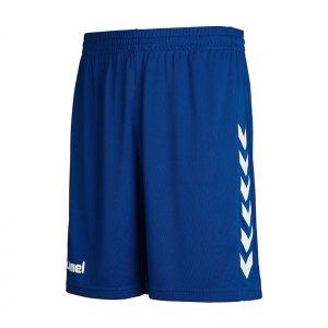 hummel-core-short-kids-blau-f7045-teamsport-vereine-mannschaften-hose-kurz-kinder-children-11-083.jpg