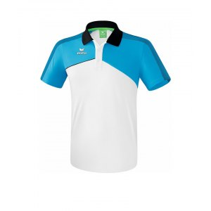 erima-premium-one-2-0-poloshirt-kids-hellblau-weiss-teamsport-vereinskleidung-mannschaftsausstattung-shortsleeve-1111804.jpg