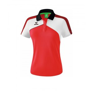 erima-premium-one-2-0-poloshirt-damen-rot-weiss-teamsport-vereinskleidung-mannschaftsausstattung-shortsleeve-1111810.png