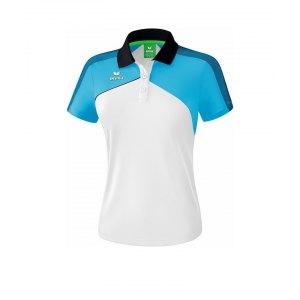 erima-premium-one-2-0-poloshirt-damen-hellblau-teamsport-vereinskleidung-mannschaftsausstattung-shortsleeve-1111812.png